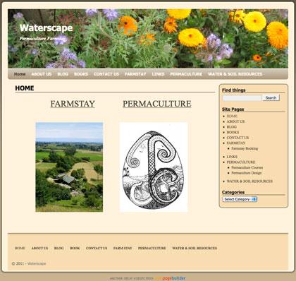 Visit waterscape.co.nz